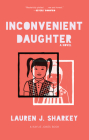 Inconvenient Daughter Cover Image