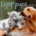 Tiger Pups Cover Image