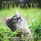 500 Cats Cover Image