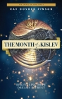The Month of Kislev: Rekindling Hope, Dreams and Trust Cover Image