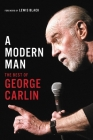 A Modern Man: The Best of George Carlin Cover Image