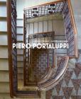 Piero Portaluppi Cover Image