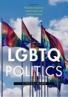 LGBTQ Politics: A Critical Reader Cover Image