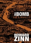 The Bomb Cover Image