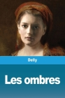 Les ombres Cover Image