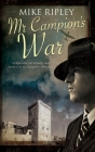 MR Campion's War (Albert Campion Mystery #5) Cover Image