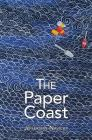 Paper Coast Cover Image