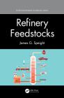 Refinery Feedstocks Cover Image