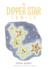 The Dipper Star Family Cover Image