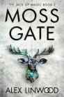 Moss Gate Cover Image