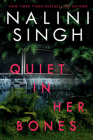 Quiet in Her Bones Cover Image