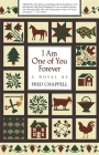 I Am One of You Forever Cover Image