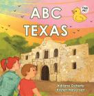 ABC Texas Cover Image