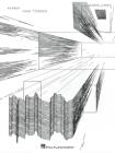 Yann Tiersen - Kerber Cover Image