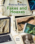 Fakes and Hoaxes Cover Image