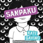 Sanpaku Cover Image