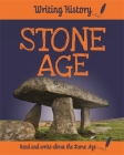 Writing History: Stone Age Cover Image