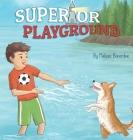 Superior Playground Cover Image