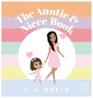 The Auntie and Niece Book Cover Image