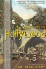 My First Time in Hollywood Cover Image