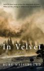 In Velvet Cover Image
