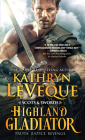 Highland Gladiator Cover Image