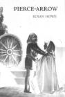 Pierce-Arrow Cover Image
