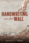 Handwriting on the Wall Cover Image