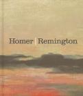 Homer | Remington Cover Image