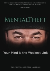MentalTheft Cover Image