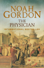 The Physician (Cole Trilogy #1) Cover Image