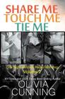 Share Me, Touch Me, Tie Me Cover Image