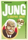 Introducing Jung: A Graphic Guide Cover Image