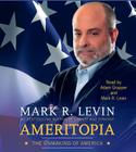 Ameritopia: The Unmaking of America Cover Image