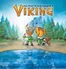 The Story of How I Became a Viking Cover Image
