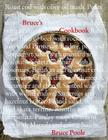 Bruce's Cookbook Cover Image