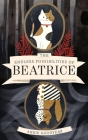 The Endless Possibilities of Beatrice Cover Image