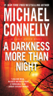 A Darkness More Than Night [With Earbuds] (Playaway Adult Fiction) Cover Image