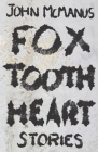 Fox Tooth Heart Cover Image