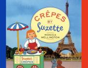 Crêpes by Suzette Cover Image