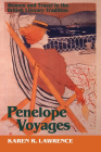 Penelope Voyages: A Russian Jewish Girlhood on the Lower East Side (Reading Women Writing) Cover Image