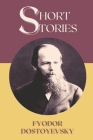 Short Stories: Original Classics and Annotated Cover Image