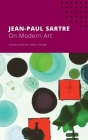 On Modern Art (The French List) Cover Image
