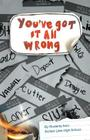 You've Got It All Wrong Cover Image