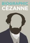 Biographic Cézanne Cover Image