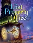 The Lost Property Office (Section 13 #1) Cover Image