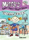Class Pets Cover Image