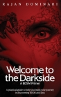 Welcome to the Darkside: A BDSM Primer Cover Image