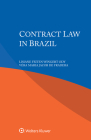 Contract Law in Brazil Cover Image