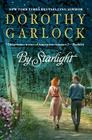 By Starlight Cover Image